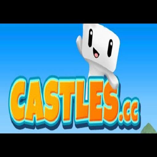 Castles.cc (Cubic Castles)