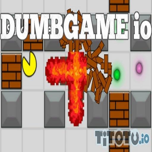 DUMBGAME