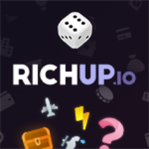 Richup.io